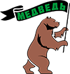 Мотель медведь